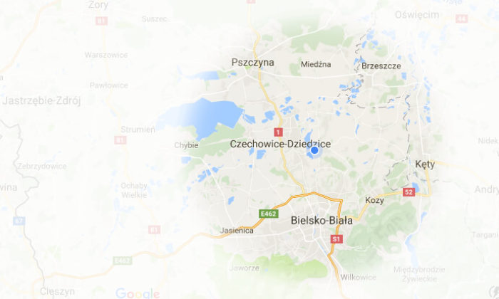 meble-transport-bielsko