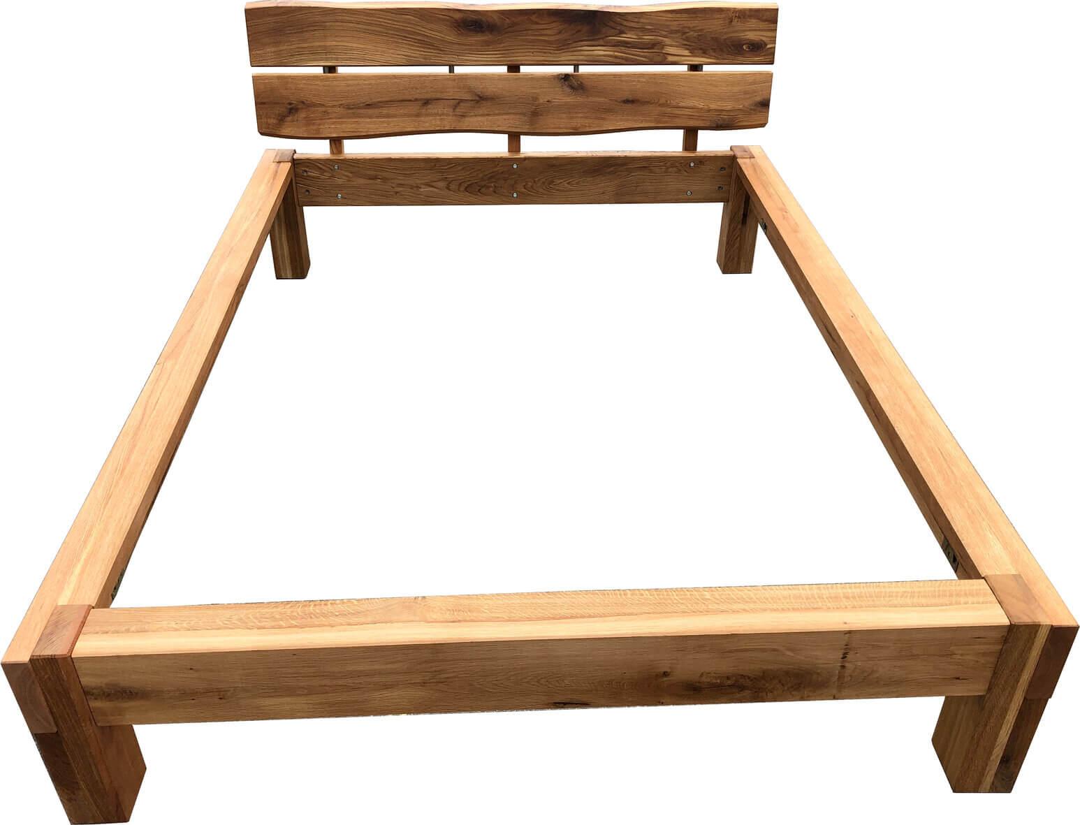 solidne-lozko-drewniane