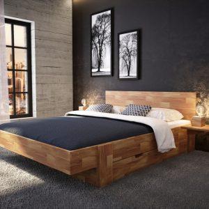 Archiwa łóżka Producent Mebli Z Drewna