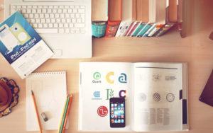 Jak wybrać najlepsze biurko dla siebie?