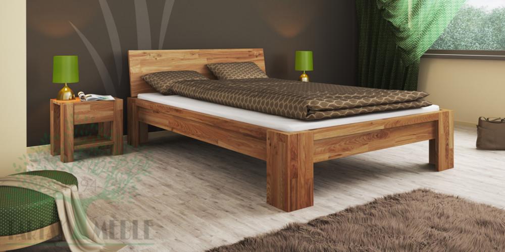 Czy opłaca się kupować meble z litego drewna?