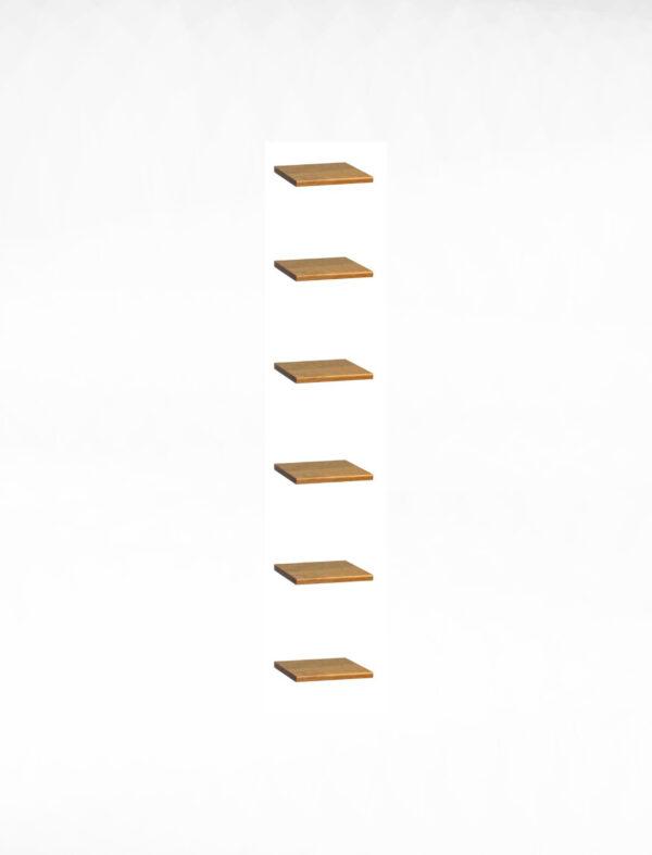 ciekawe-polki-drewniane-Vigo-Typ13