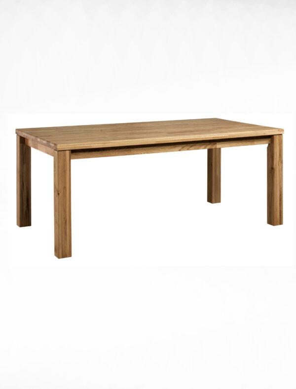 klasyczny-stol-Porto-Typ-60-61-62