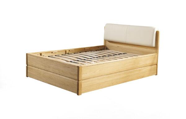 lozko-drewniane-oparcie-tapicerowane-Atlanta-Natura-Typ14i16