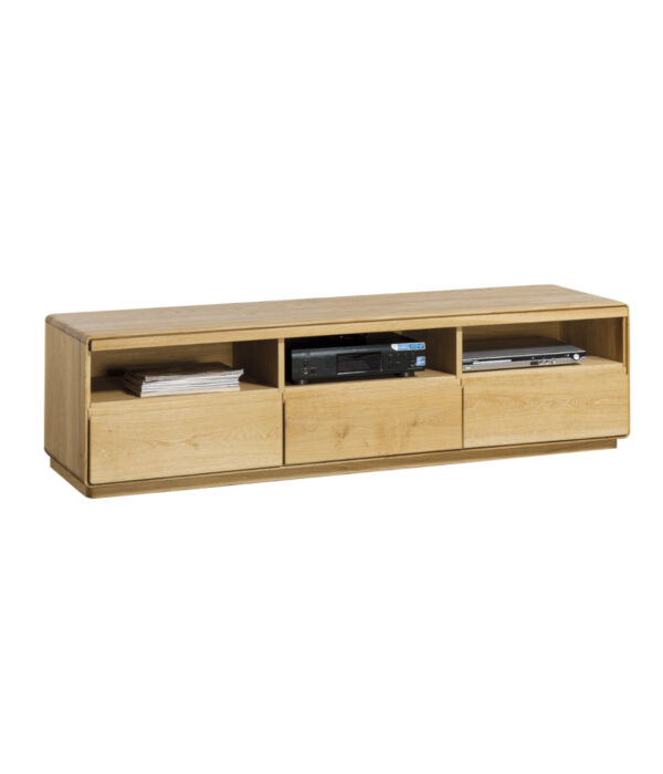 nowoczesna-drewniana-rtvka-Atlanta-Natura-Typ25