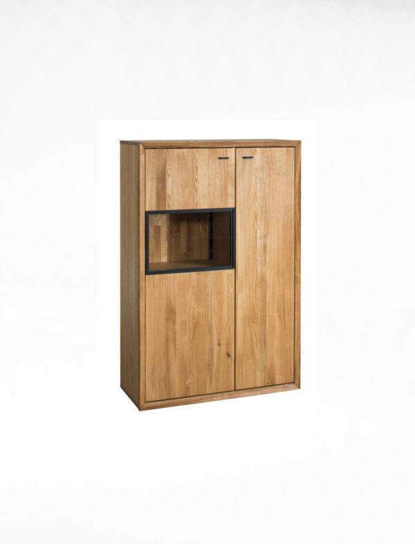 nowoczesna-witryna-loftowa-Vigo-Typ45