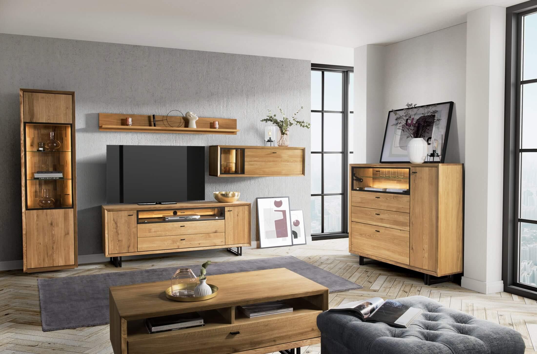 nowoczesne-meble-drewno-metal-Vigo