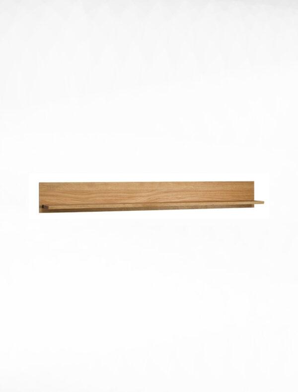 polka-dluga-z-drewna-Vigo-Typ32