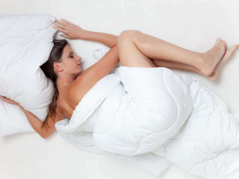 Jak kupowałem łóżko, czyli moje odczucia subiektywnie.