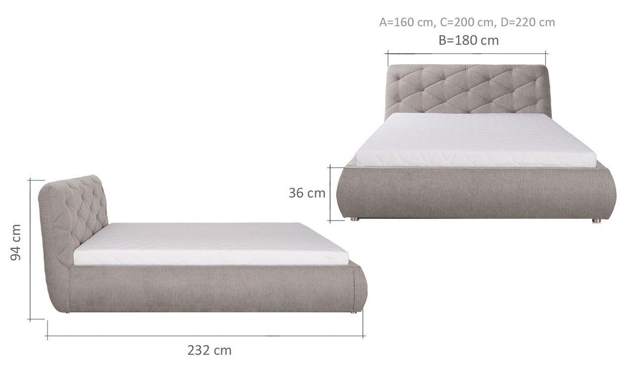 łóżko-tapicerowane-z-pojemnikiem-Dalia