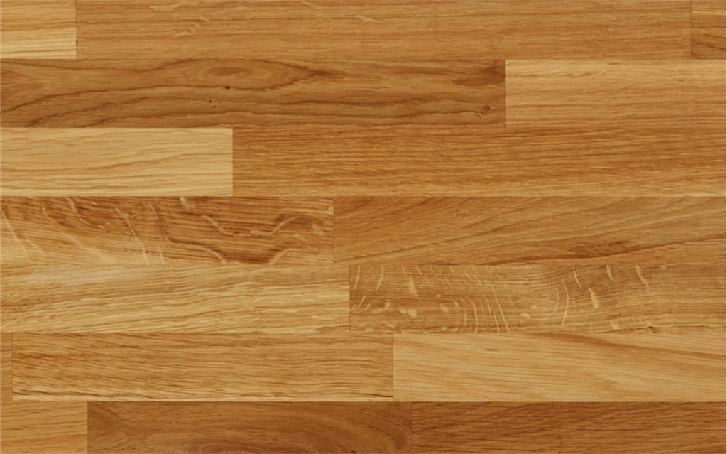 buk-olejowany-probka-drewna