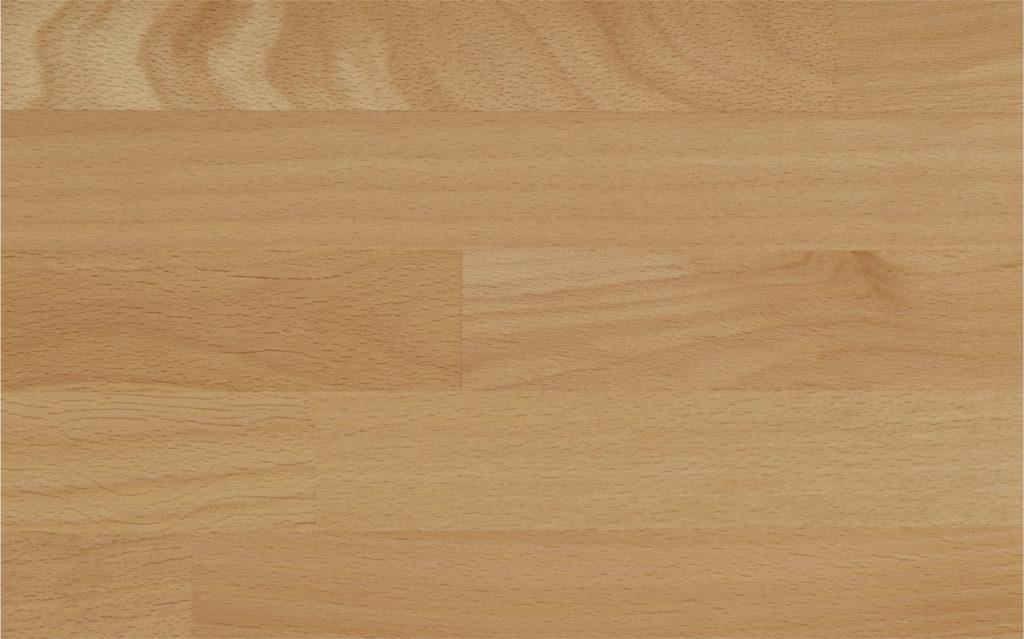 buk-probka-drewna
