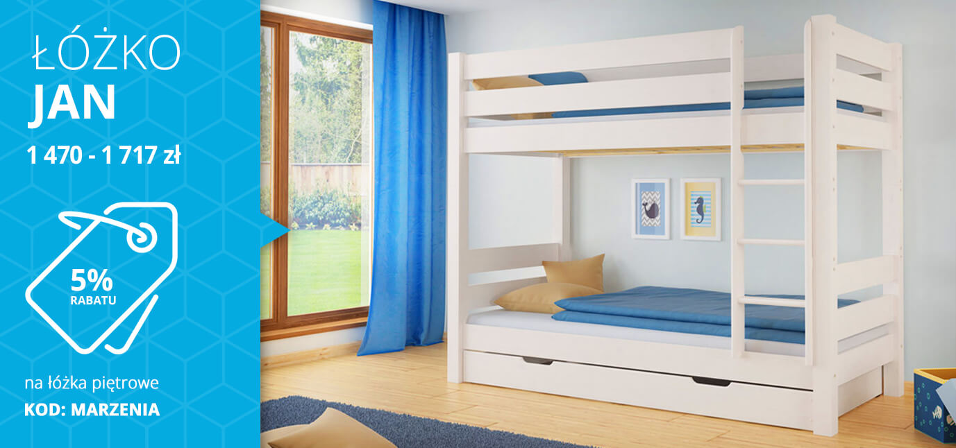 łóżka-piętrowe1