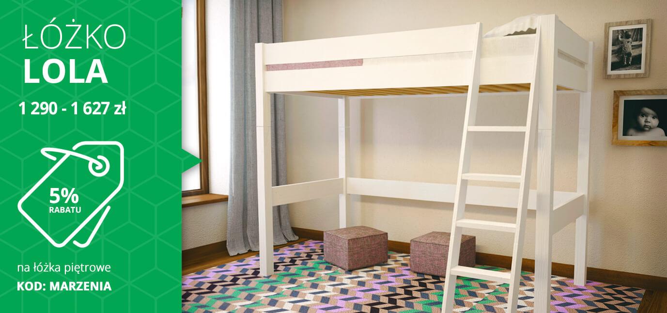 łóżka-piętrowe2
