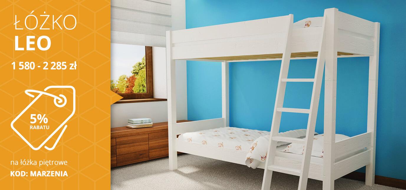 łóżka-piętrowe3