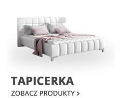lozko-tapicerowane-160x200