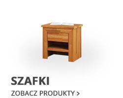 szafka-nocna-sklep