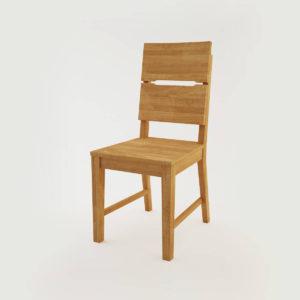 krzeslo-dab-adam-1