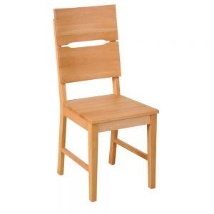 kuchnia-krzeslo-kea-buk
