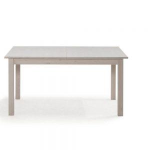 salon-stol-kea-sosnabiala-2d
