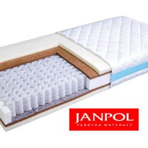 erebu-dream-janpol