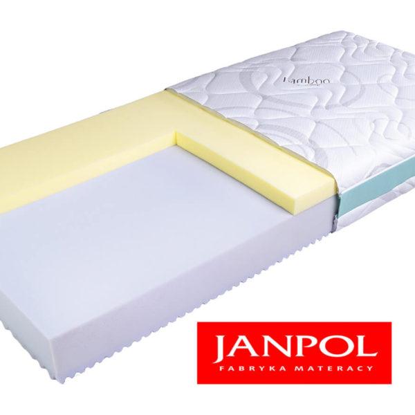 dream JanPol