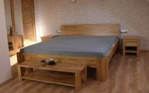 Łóżko Bielsko Biała