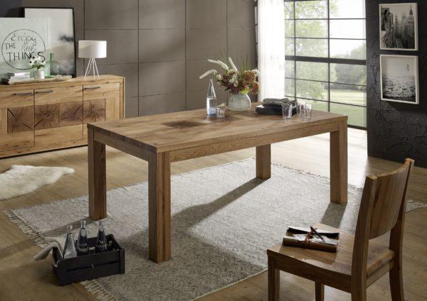 stół andromeda