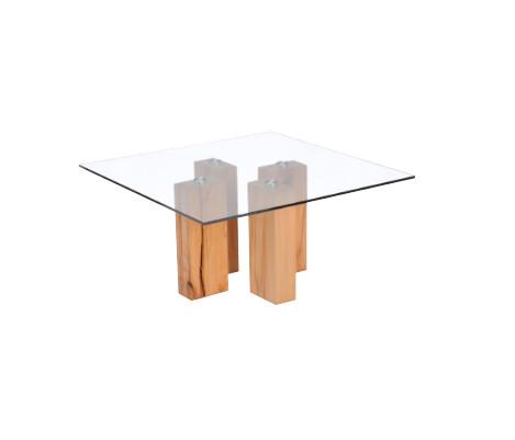 stolik-na-masywnej-nodze