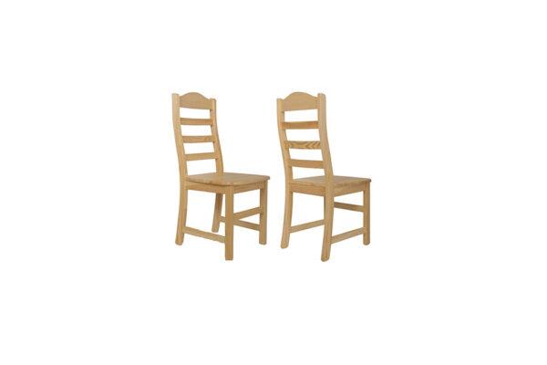 krzesła A