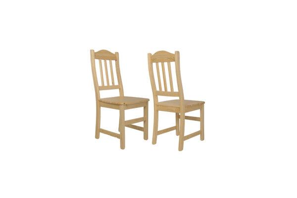 krzesło G