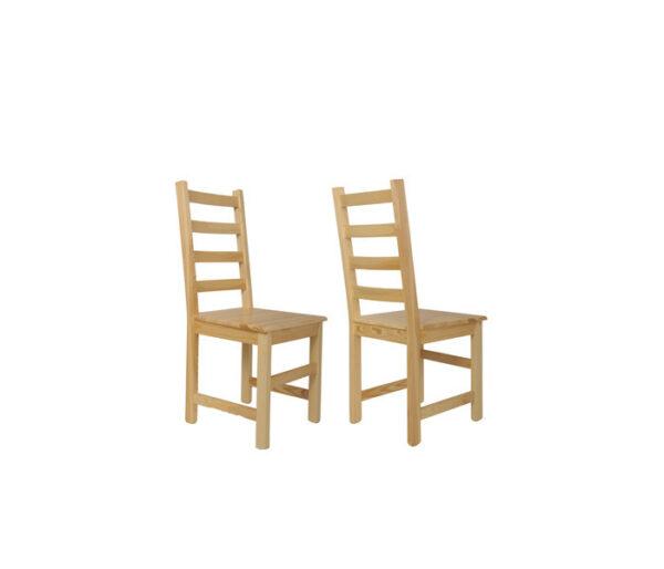 krzesło K