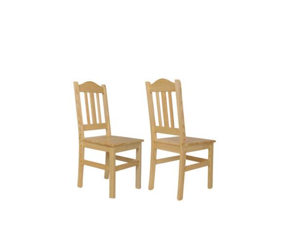 Krzesło P