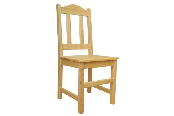 krzesło z