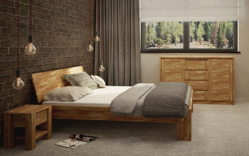 rzeszów łóżka