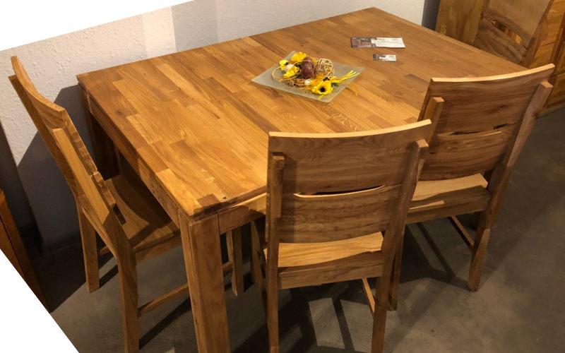 rzeszów stoły