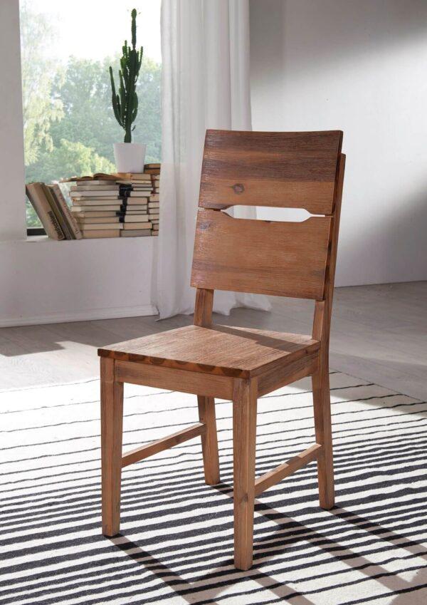 industrial krzeslo do stolu