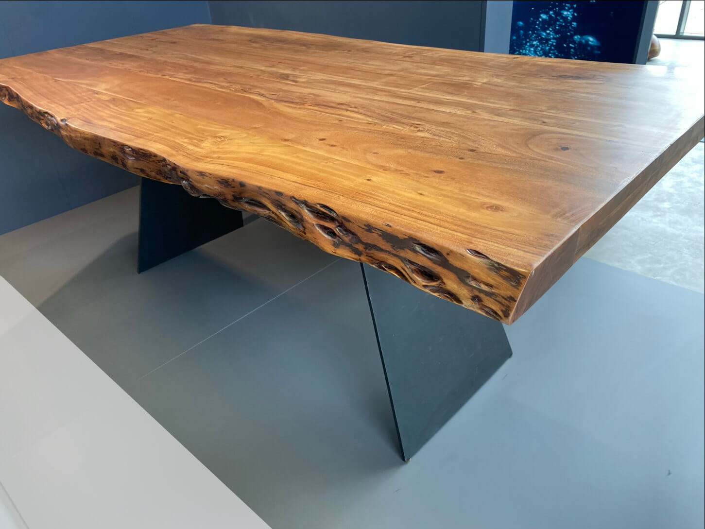kraków stół duży