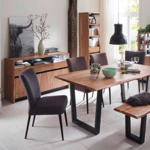 nowoczesne meble do salonu raty