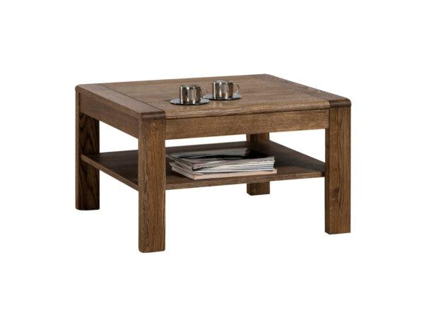 klasyczny-stolik-kawowy-Atlanta-Palony-Typ-66