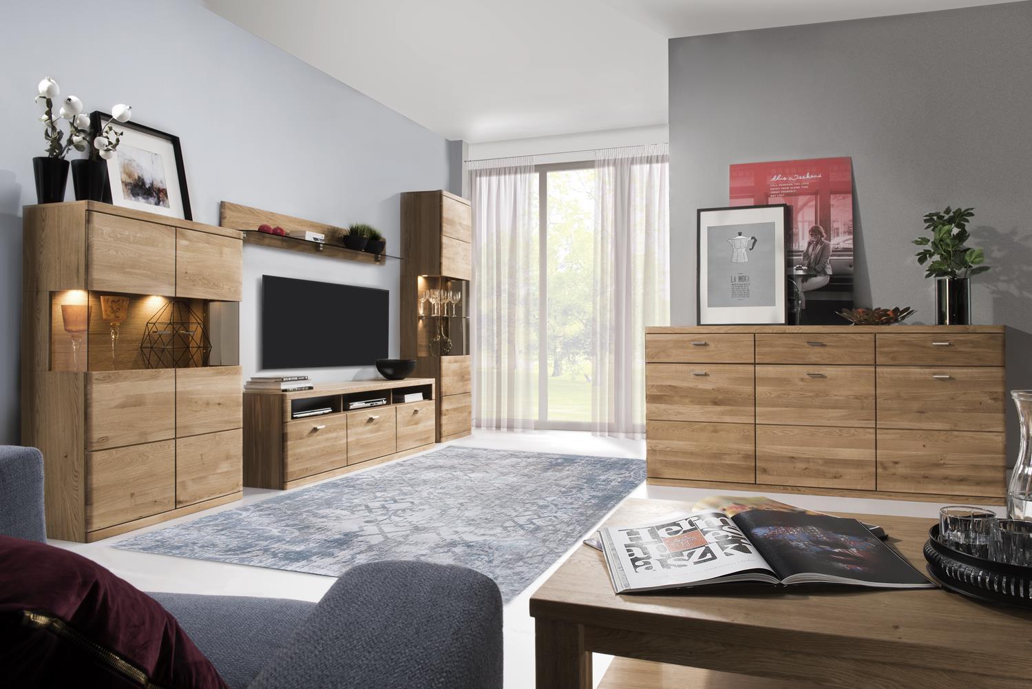 drewniana-kolekcja-mebli-do-salonu