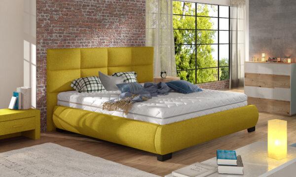 lozko-tapicerowane-do-sypialni