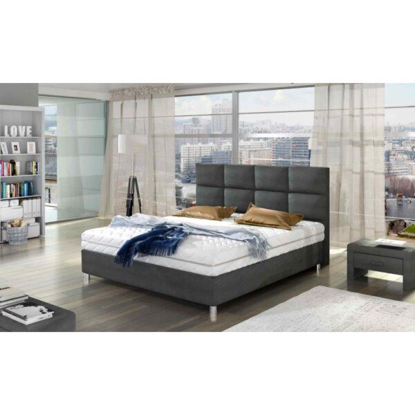 lozko-tapicerowane-sypialnia