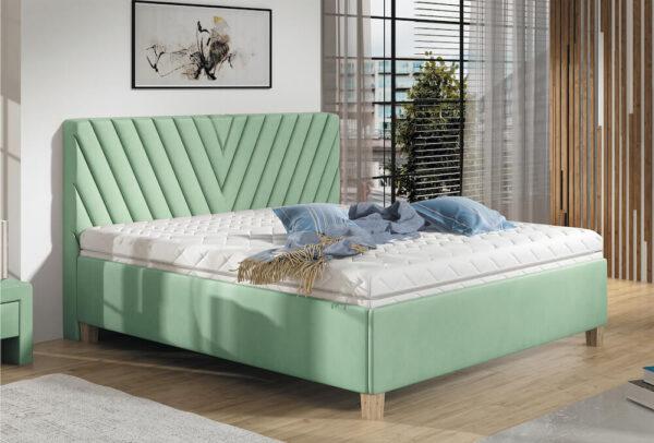 lozko-tapicerowane-sypialniane