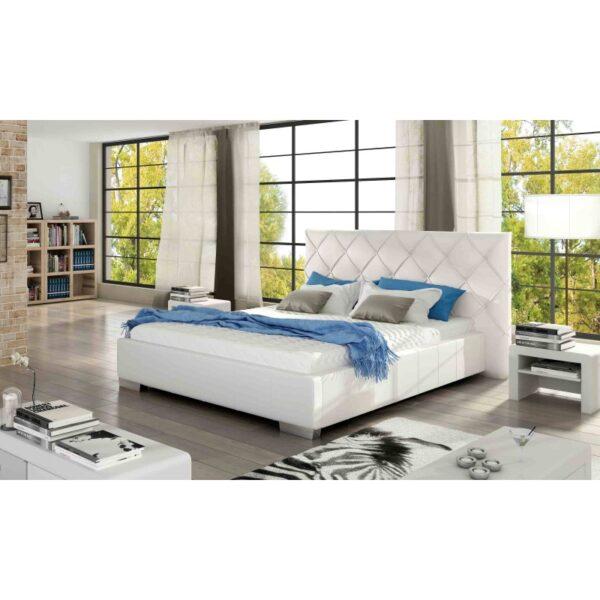 meble-do-sypialni-lozka-tapicerowane