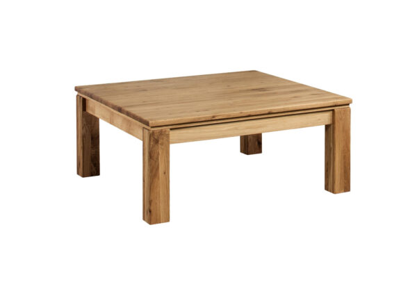 stolik-kawowy-100x100