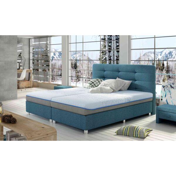 sypialnia-lozko-tapicerowane