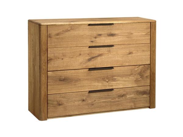 dab-rustical-komoda-drewniana