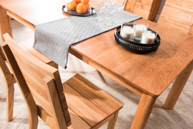 debowy-stol-do-jadalni