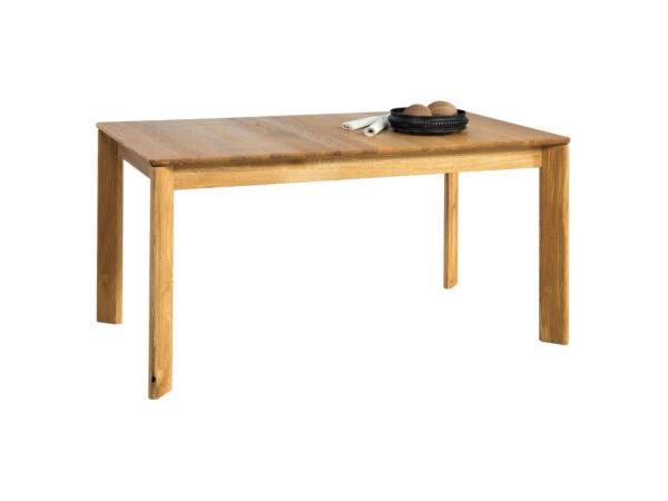 debowy-stol-rozkladany-do-dalonu-i-jadalni